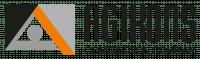 Agikons Logo